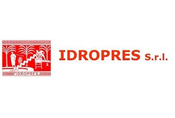 IDROPRESS